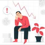 Алчная щедрость ипотечных каникул