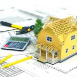 Контроль и надзор во время строительства