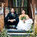 Важность свадебного фотографа
