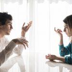 Делим имущество при разводе. Алгоритм действий для тех, кто не пережил кризис самоизоляции