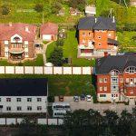 О соседских правах и других земельных новшествах