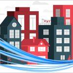 Рынок аренды пришел в движение: ставки падают