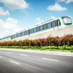 Топ-5 новостроек с хорошей транспортной доступностью на юге Петербурга