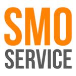 Накрутка подписчиков в ТикТок от SMOService