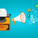 Составляющие контент-маркетинга