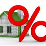 Покупка заложенной квартиры: дешево, но сердито