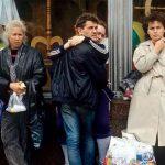 «Возвращение в лихие 90-е»: какие страхи не дают покоя россиянам