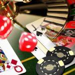 Привлекательность интернет-казино