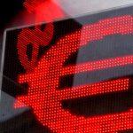 Август уйдет, проблемы останутся: что будет с курсом валют в сентябре