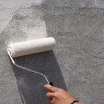 Грунтовки, которые важны при ремонтных работах
