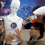 Кибер-МАГАТЭ: как обуздать опасный искусственный интеллект