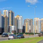 Новостройки Московского района: что сдадут в ближайший год