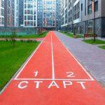 Новостройки Петербурга: что выйдет на рынок в ближайшие полгода