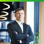 Работа.ру: наша цель — построить платформу надежных работодателей