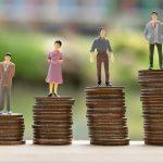 Самозанятость и недвижимость: это совместимо?