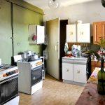 Стоит ли покупать комнату в петербургской коммуналке