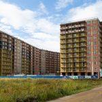 Топ-11 самых дешевых студий Петербурга