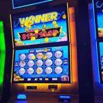 Онлайн-автоматы — современное развлечение для современных людей