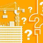 Восемь застройщиков ответили на шесть вопросов