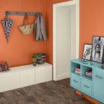 Как обновить мебель с помощью декора