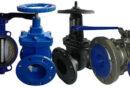 Правильное использование труб и трубопроводных деталей при строительстве теплотрасс