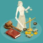 Квартира, деньги и иск в суд. Как (не) попасть в руки недобросовестных риэлторов: разбор судебного дела