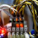 Очень темные дела: новый криптобум обрушил энергетику Абхазии