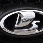 «АвтоВАЗу» простят долги и вернут в Россию из офшора