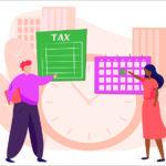 Что изменилось в налоге на доходы от продажи новостроек. Рассказывает юрист