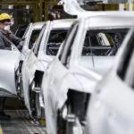 Рост цен: как скажется на авторынке подорожание металла
