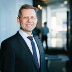 «Рынку нужны маленькие квартиры» и другие откровения финского строителя Теему Хелпполайнена
