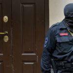Уголовная «дубинка»: как бизнес кошмарит сам себя