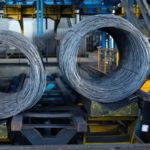 В помощь строителям: ФАС предложила ограничить экспорт стали