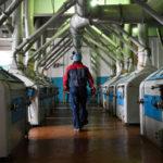 Зима разочарования: промышленность России не верит в рост