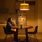 Красота без сложностей: как быстро преобразить пространство в квартире без дизайнера