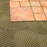 Плиточный клей: что стоит учитывать?