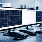 Диспетчеризация инженерных систем: зачем она нужна?