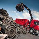 Лом меди. Как знания о вторичной переработке металлолома могут сохранить Землю
