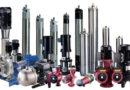 Как выбрать оборудование для водоснабжения дачи и дома?