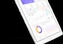 uXprice — мониторинг и анализ цен конкурентов для онлайн ритейлеров