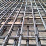 Что такое арматура в строительстве?