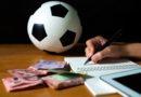 Как начать делать ставки на спорт?
